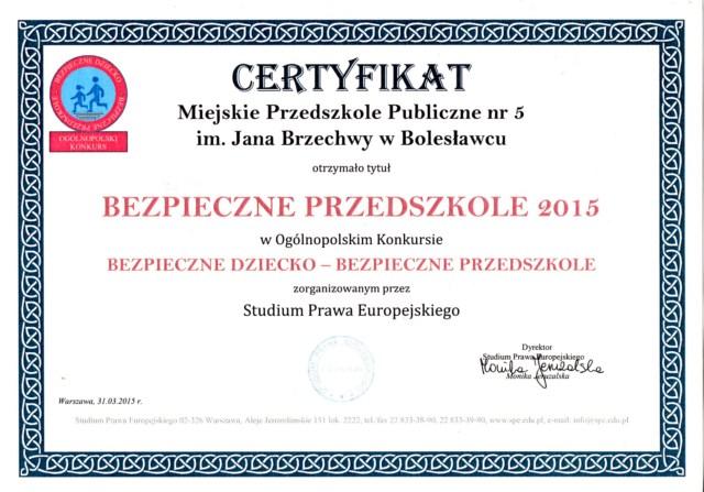 http://www.mpp5boleslawiec.szkolnastrona.pl/container/certyfikat___bezpieczne_przedszkole._jpeg_[640x480].jpg