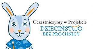 http://www.mpp5boleslawiec.szkolnastrona.pl/container/indeks.jpg