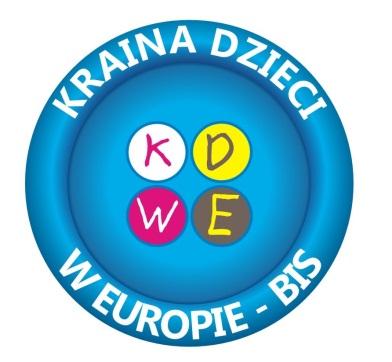 http://www.mpp5boleslawiec.szkolnastrona.pl/container/kdweb.png