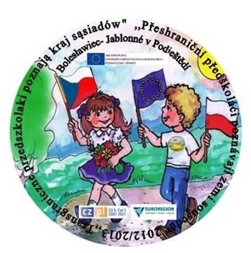 http://www.mpp5boleslawiec.szkolnastrona.pl/container/obraz1.jpg