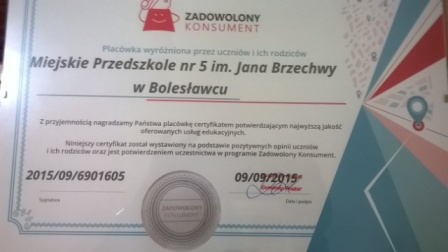 http://www.mpp5boleslawiec.szkolnastrona.pl/container/wp_20150914_002.jpg